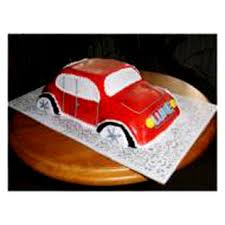 Birthday Cake Delivery Online Cake Delivery India Send Cakes Online In India Birthday