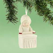 wdcc dumbo ornament 41283 retired