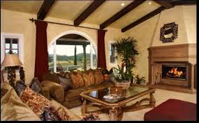 home decorating directory home decor