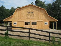 barn garages house plans