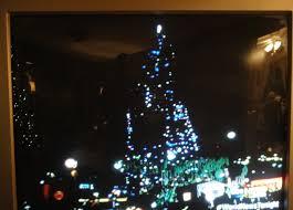 abc news reading pa u0027s ugly christmas tree 2 by