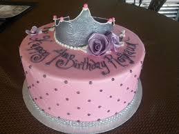 exquisite desserts birthday u0026 celebratory cakes