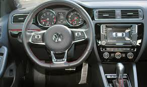 volkswagen jetta 2017 jetta gli a sophisticated sedan for families wheels ca