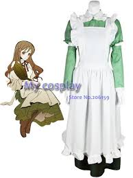 Italian Halloween Costume Compare Prices Italy Costume Shopping Buy Price