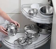 rangement int駻ieur cuisine aménagement intérieur cuisine douillet