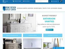 home design outlet center home design outlet center coupons and promo codes october 2017