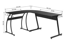 Desk For Pc Gaming Best Gaming Desk April 2018 Computer Gaming Desk Reviews