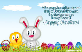 happy easter dear friend like you easter cards easter ecards easter greeting cards