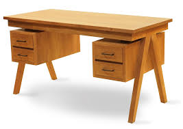 Study Table by Daffodil Teak Study Table Furniture U0026 Home Décor Fortytwo