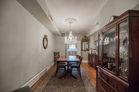 this society hill home was a stop on the underground railroad