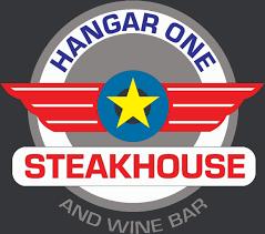 El Patio Wichita Ks Hours by Site Map Hangarone Steakhouse Wichita Kansas