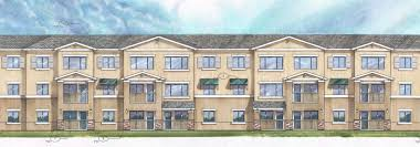 low cost apartments solvang senior apartments 1775 maple avenue solvang ca