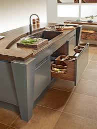 Asian Kitchen Cabinets by Cabinet Inspiring Quality Cabinets Design Top 10 Cabinet