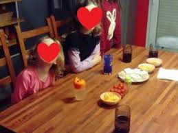 jeux de cuisine pour maman jeux de cuisine pour maman 100 images les 10 meilleures images