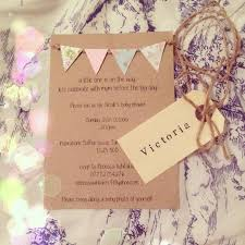 Shabby Chic Baby Shower Ideas by 91 Best Shower Images On Pinterest Boy Baby Showers Baby Shower