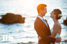 nina and edward wedding cape cod private estate wedding tara