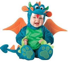 Halloween Costumes 12 Month 23 Cute Safety Halloween Costume Baby 1 Ideas