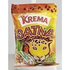 cuisine batna batna krema products