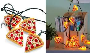 8 pizza inspired accessories for thanksgiving home harmonizing