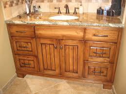 bathroom design marvelous lowes bathroom vanities with granite