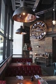Restaurant Interior Design by Best 25 Italian Restaurant Decor Ideas Only On Pinterest Rustic