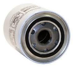 amazon com 1453 napa gold hydraulic transmission oil filter