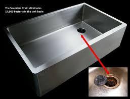 Modern Kitchen Sink Design by 30 Best Classic Undermount Sink Images On Pinterest Kitchen