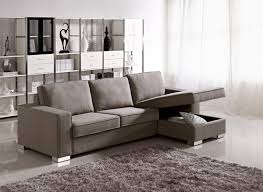 Buy A Sofa Blog Post Reasons Why You Should Have A Sofa Bed In Your