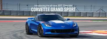 corvette grand sport accessories chevrolet chevrolet corvette grand sport beautiful corvette