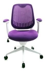 la redoute chaise de bureau la redoute meuble bureau la redoute bureau enfant rangement