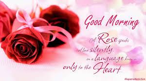 good morning love wallpaper 44 good morning love high resolution