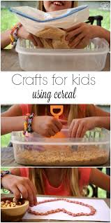 simple crafts for kids the typical mom