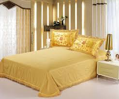 amazon com cliab chinese traditional bedding asian bedding queen