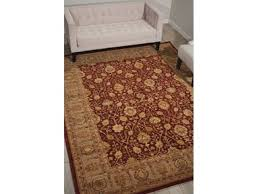 Hton Bay Indoor Outdoor Rugs Rugs Furniture Giorgi Brothers South San Francisco Ca