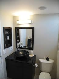 half bathroom design half bathroom design ideas marvelous half bathroom ideas 150697 at