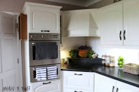 what type of paint to use simply simple type of paint for kitchen kitchen best paint for kitchen cabinets and great type of paint pertaining to what type