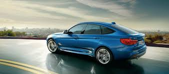 what is bmw stand for bmw archives sell my car buy my car