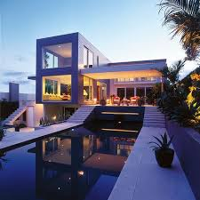 1260 best houses images on pinterest architecture facades and home