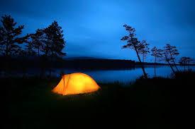 the best camping in massachusetts the dyrt