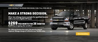 pittsburgh chevy dealership north star chevrolet in moon twp pa