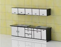 model kitchen cabinets scale furniture scale model architecture model materials scale