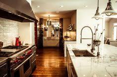 axor citterio kitchen faucet hansgrohe axor citterio semi pro kitchen faucet pipa bradley