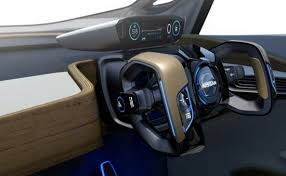 nissan leaf 2017 interior 2018 nissan leaf redesign and changes reviews specs interior