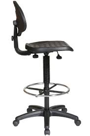 Heavy Duty Tall Drafting Chair by Kh550 Office Star Standard Drafting Chair With Adjustable