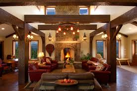 great room fireplace ideas fireplace living room decor pinterest