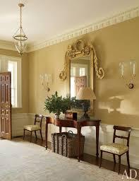 79 best paint it brown images on pinterest paint colors