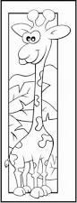 hattifant u0027s flower mandala bookmarks color free printable