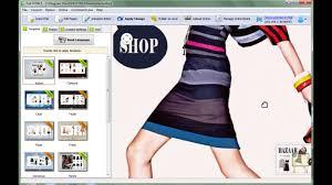 pub html5 100 free html5 digital catalog software to create