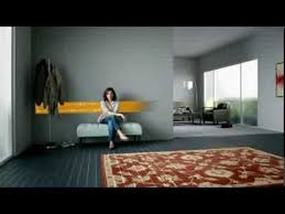 home depot black friday dog bed tv commercial the home depot make an entrance with 10 off