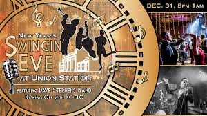 nyse thanksgiving hours winter events sheraton kansas city at crown center